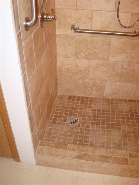 bathroom enchanting handicap bathroom design   home ideas marlonjamesphotographycom