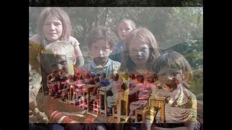 die kurdische kinder proto indogermanen indoeuropaeer