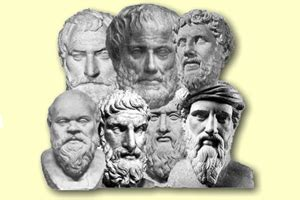 diferencia entre filosofía y sociología