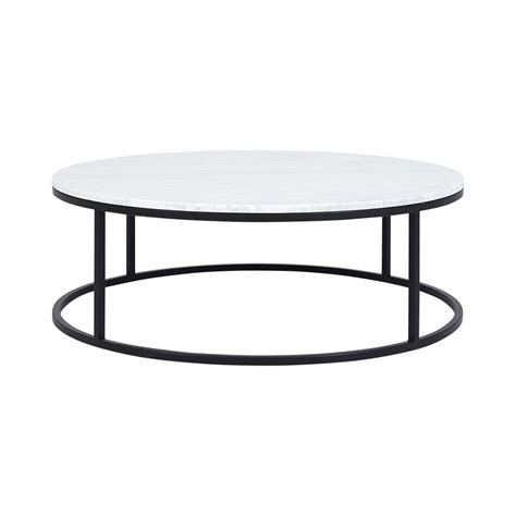 The contemporary design will easily go with any existing dã©cor or can be a great excuse to redo your entire living room. 3 Tips in Choosing White Marble Coffee Table for Living Room   Revosense.com