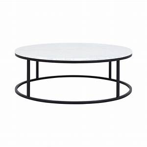 coffee table white marble coffee table tables for sale With stone coffee tables for sale