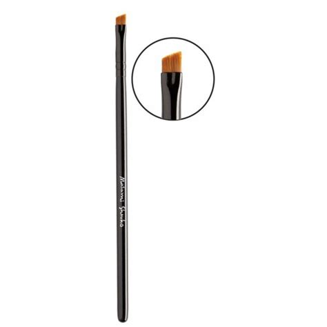 5pcs set brush untuk foundation my lovely a with part 2 15 best