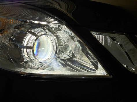 idjmtoy 35 958a wiring diagram led headlight installation