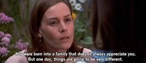 Matilda   Great Movies & Movie Quotes:   Pinterest