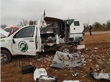 Limpopo police arrest suspected cashintransit heist