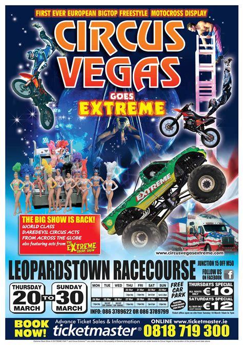 monster truck show in las vegas cork tour dublin tour limerick tour extreme stunt show