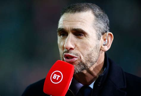 The scotland international was given a return. Martin Keown lauds Kieran Tierney after emphatic Arsenal ...