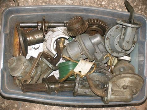crosley motor replacement engine parts find engine parts replacement engines and more