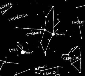 Cygnusx  August 2007