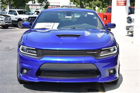 Blue Dodge For Sale Used Cars On Buysellsearch