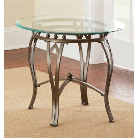 glass  table  leather sofa ideas  furniture