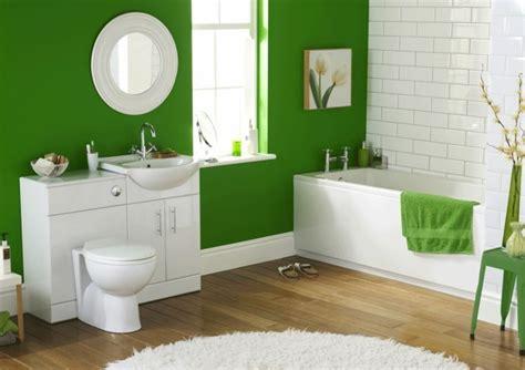 quelle couleur salle de bain choisir  astuces en