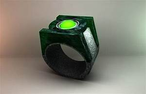 green lantern wedding ring ideas With green lantern mens wedding ring