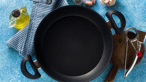 nonstick cookware safety facts cichly
