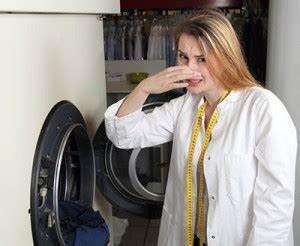Waschmaschine Riecht Unangenehm : meine waschmaschine stinkt was kann ich dagegen tun ~ Eleganceandgraceweddings.com Haus und Dekorationen