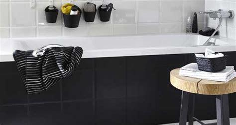 comment peindre du carrelage de cuisine großartig repeindre du carrelage mural et au sol comment