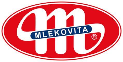 Mlekovita - Wikipedia