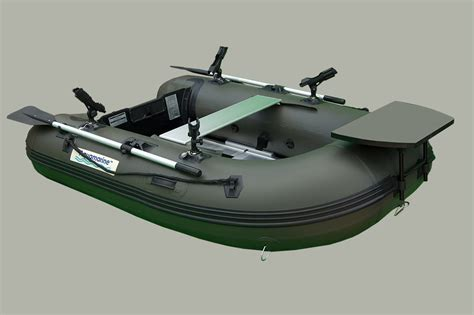 Zodiac Boat Floor Assembly by 7 5 Boat Fishing Boat Pro Series Dinghy Raft