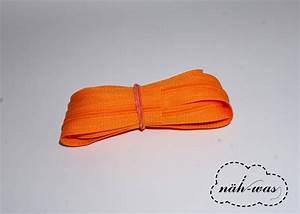 Reisser Online Shop : rei verschluss endlos rei er 50cm 2 zipper n h was ~ Orissabook.com Haus und Dekorationen