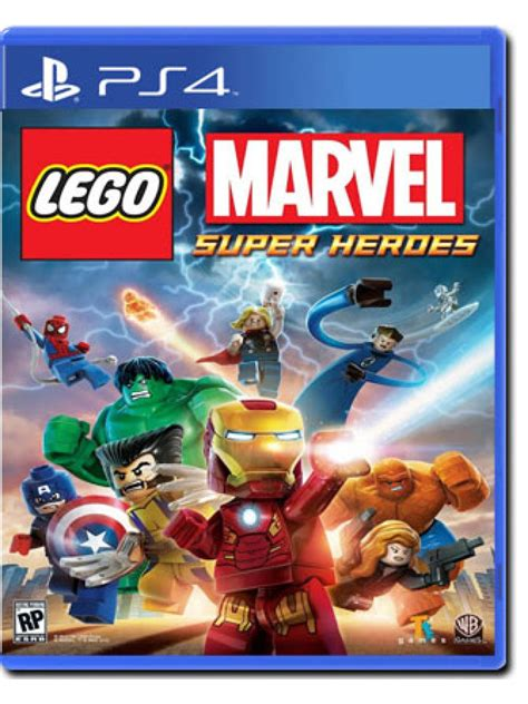wii console prezzo mediaworld lego marvel heroes ps4 gamestart it videogiochi