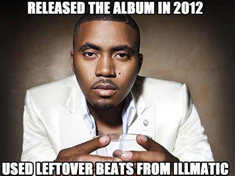Rapper Meme - rap memes here we put funny memes about famous rap artists genius