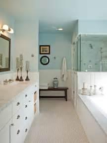 blue bathrooms ideas gallery for gt light blue bathroom