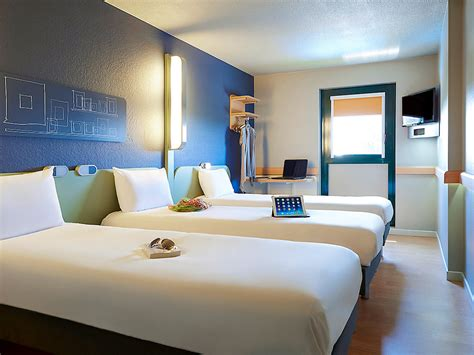 chambre hotel ibis budget ibis budget albi terssac office de tourisme d albi