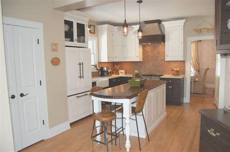 ten reasons   fall  love  roy home design