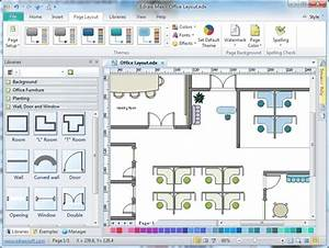 6  Best Office Layout Software Free Download For Windows  Mac  Android