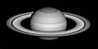 Saturn Spot Animation 2005 Celestron Camera 20th