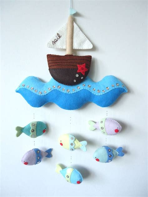 diy baby crib mobile woodworking projects plans