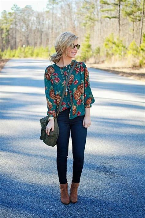 100 Cute Autumn Fashion Outfits For 2016 Autumn Fashion