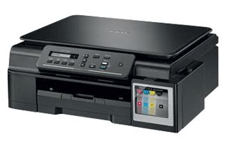 To access the scanner and camera wizard, complete the following steps: Dowload Brother Printer Driver 7040 - Brother Dcp J152w Driver Downloads And Setup Mac Windows ...