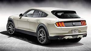 New 2022 Ford Mustang 4 Door Release Date, Battery Capacity Size, Crash Test | First Ford Rumor