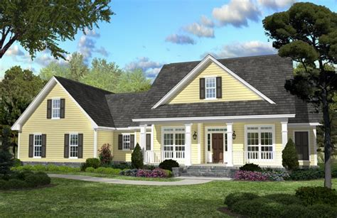 Country House Plans Country House Plan Alp 09c0 Chatham Design House Plans