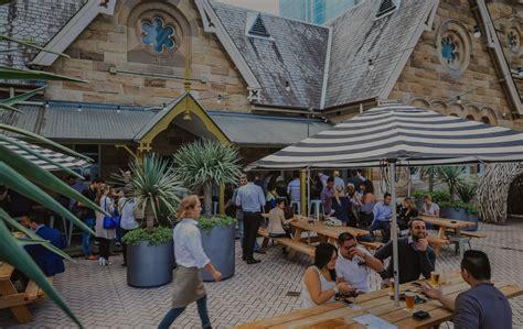 The Greenwood Hotel  Iconic North Sydney Pub. Grand Hotel Paradiso. Hotel Verta By Rhombus. Radisson Slavyanskaya & Business Center Hotel. Riema Saint Charbel Sui Tes And Life Hotel