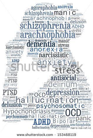 Psychological Disorder Stock Images, Royaltyfree Images. Gender Neutral Signs Of Stroke. Pimple Signs. Dash Signs Of Stroke. Normal Female Signs