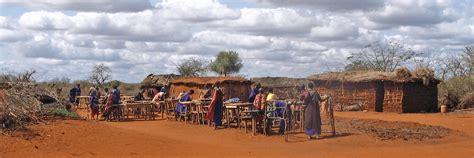 social protection  kenya improving cash transfer
