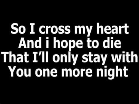 maroon 5 you and i go hard lyrics 17 best images about maroon 5 on pinterest songs