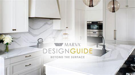 cambria brittanicca design information  inspiration