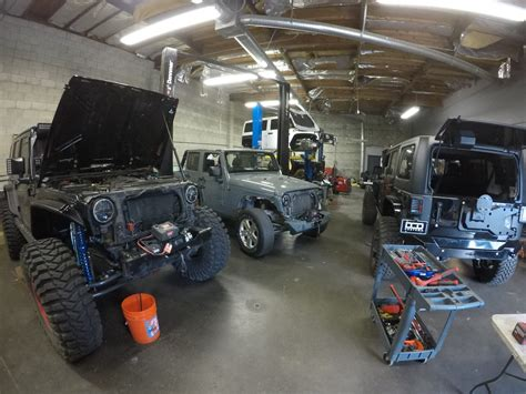 bandit jeep for sale 100 bandit jeep for sale adams jeep of maryland new