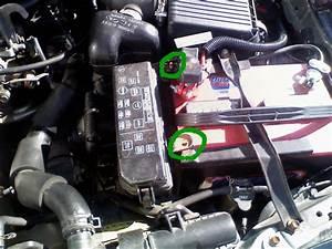 For 91 Celica Fuse Box : 100a alternator fuse replacement for toyota celica 1990 93 ~ A.2002-acura-tl-radio.info Haus und Dekorationen