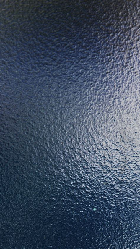ve glass wave window texture blue patterns papersco
