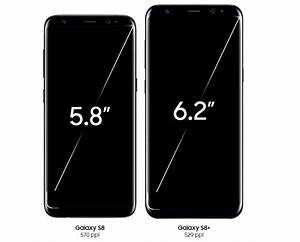Preis Samsung Galaxy S9 : samsung galaxy s8 plus mit ohne vertrag kaufen preis ~ Jslefanu.com Haus und Dekorationen