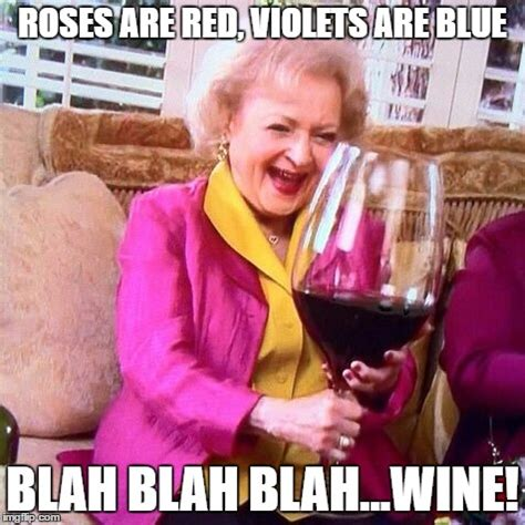 Red Wine Meme - 20 happy birthday wine memes to help you celebrate sayingimages com