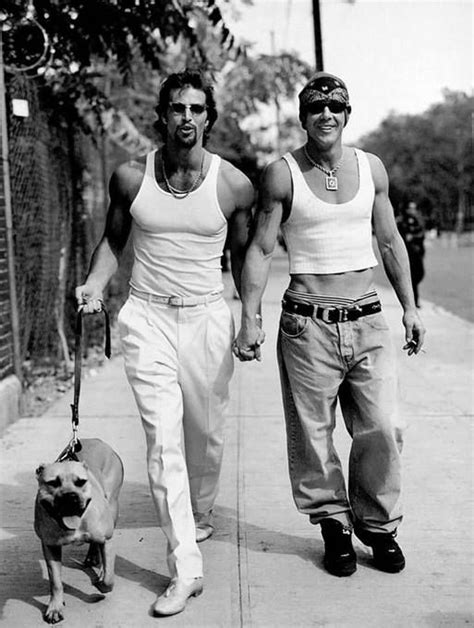 Pin by Mary Mardian on Men's world | Mickey rourke, Actor