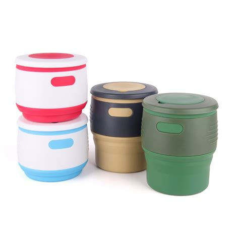 Are you a crazy coffee cup lady like me? Coffee Cup Storage Box - The Coffee Table