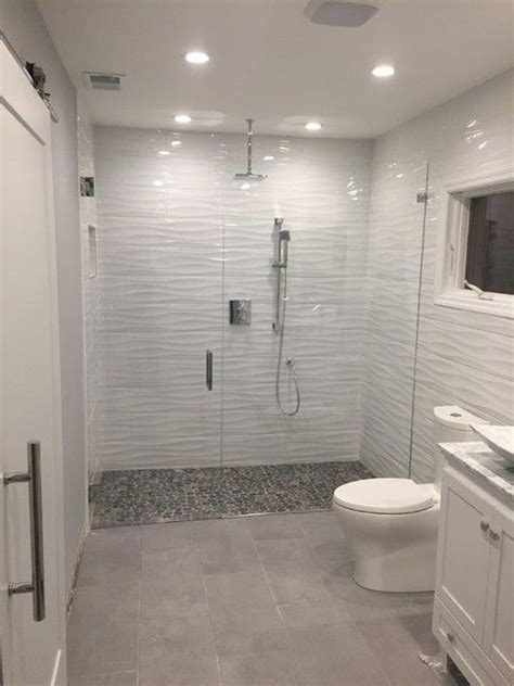 blanco waves ceramic wall tile      tile shop