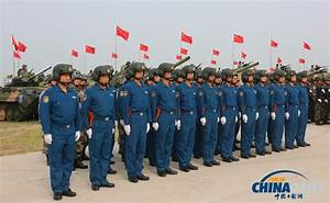 China-Russia peace mission 2013 Joint military exercises ...