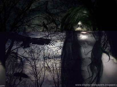 Horror Wallpapers Mobile Scary Cool Backgrounds Ghost